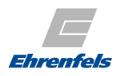 LOGO_Ehrenfels Isoliertüren GmbH