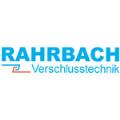 LOGO_Rahrbach GmbH