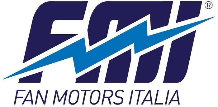 LOGO_FMI Fan Motors Italia Srl