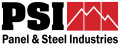 LOGO_Egypt for Panel & Steel Industries (PSI)