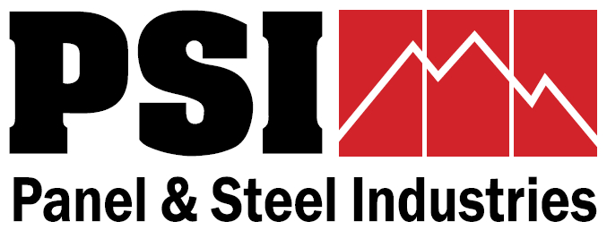 LOGO_Egypt for Panel & Steel Industries (PSI)
