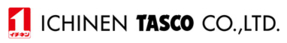 LOGO_ICHINEN TASCO CO., LTD.