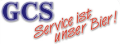 LOGO_GCS mobile solutions GmbH
