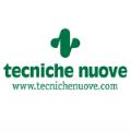 LOGO_Tecniche Nuove S.p.A.