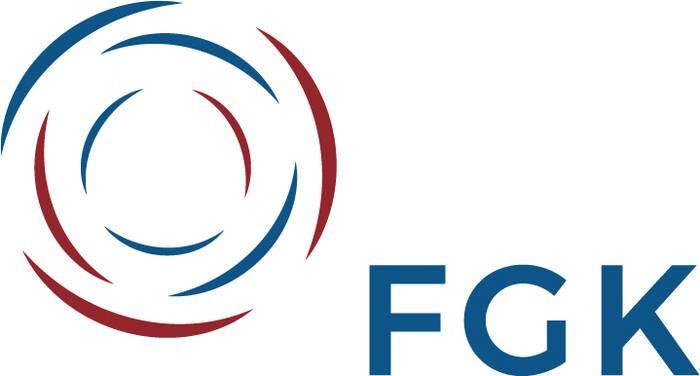 LOGO_Fachverband Gebäude-Klima e.V. (FGK)