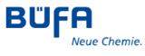 LOGO_BÜFA Chemikalien GmbH & Co. KG