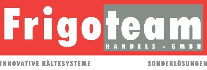 LOGO_Frigoteam Handels GmbH