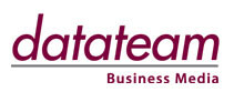 LOGO_Datateam Business Media Ltd.