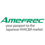 LOGO_Amefrec Co., Ltd.