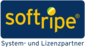 LOGO_Frigotec GmbH - the Softripe Company