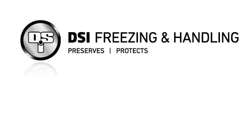 LOGO_DSI Freezing & Handling