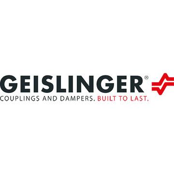 LOGO_Geislinger GmbH