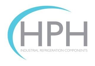 LOGO_HPH-IRC