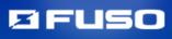 LOGO_FUSO Co, Ltd.