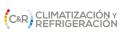 LOGO_C&R Climatizacón y Refrigeración