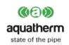 LOGO_aquatherm GmbH