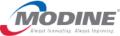 LOGO_Modine