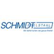 LOGO_Schmidt Edelstahl GmbH