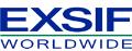 LOGO_EXSIF Worldwide GmbH