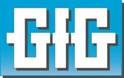 LOGO_Gesellschaft für Gerätebau