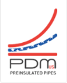 LOGO_PDM US LLC