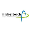 LOGO_Michelbach