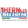 LOGO_THERM-IS