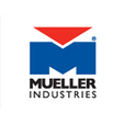 LOGO_Mueller Industries Inc.