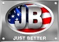 LOGO_JB Industries