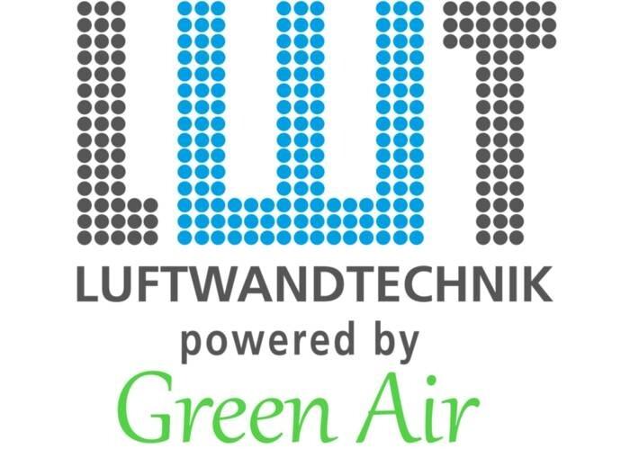 LOGO_LWT GmbH