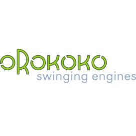 LOGO_oRokoko GmbH