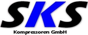 LOGO_SKS Kompressoren GmbH