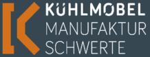 LOGO_Kühlmöbelmanufaktur Schwerte GmbH & Co. KG