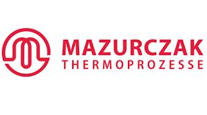 LOGO_Mazurczak GmbH
