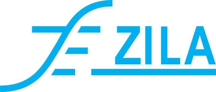 LOGO_ZILA GmbH