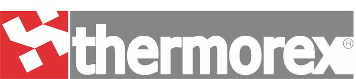 LOGO_THERMOREX