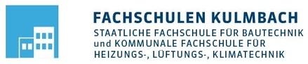 LOGO_Staatl. Fachschule Kulmbach, Fachbereich Kältetech