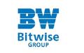 LOGO_Bitwise (Thailand) Co., LTD