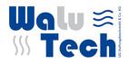 LOGO_WaluTech UG & Co. KG