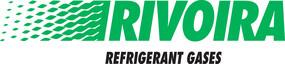 LOGO_Rivoira Refrigerants s.r.l.