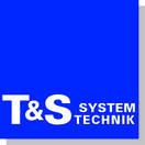 LOGO_T & S Systemtechnik GmbH