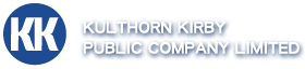 LOGO_Kulthorn Kirby Public Co., Ltd