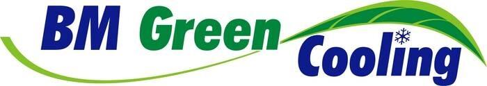 LOGO_BM Green Cooling GmbH