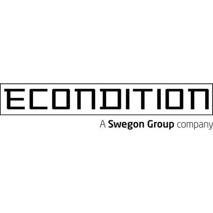 LOGO_Econdition GmbH