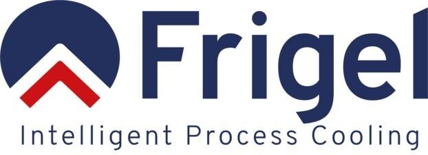 LOGO_Frigel Firenze SpA