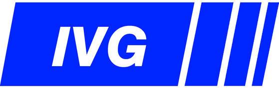LOGO_IVG Systemtechnik GmbH