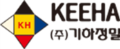 LOGO_KEEHA PRECISION Co., Ltd.