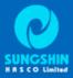 LOGO_Sungshin Hasco, Ltd.