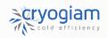 LOGO_Cryogiam s.r.l.