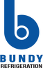 LOGO_Bundy Refrigeration GmbH
